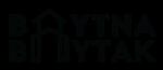 Baytna Baytak